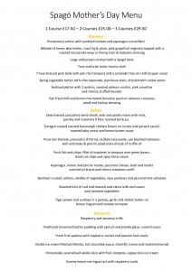 Mother s Day Menu-page-001